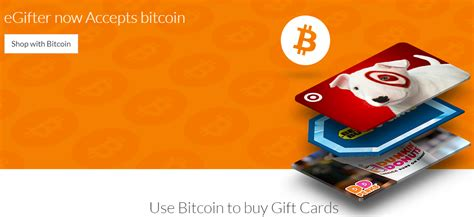 Stores That Accept Amazon Gift Cards - 2017 list of big companies that accept bitcoin cryptocurrencies steemit