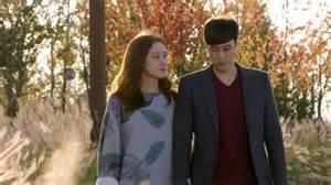 Dvd Drama Korea Masters Sun Master Sun added korean drama master s sun episode 16