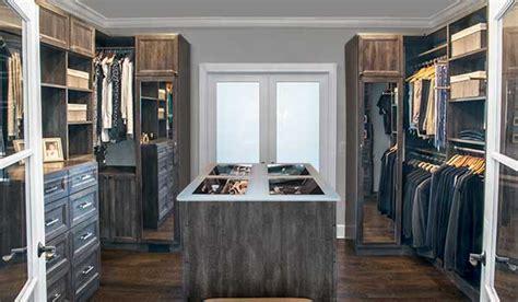 walk closet ideas walk closets design gallery