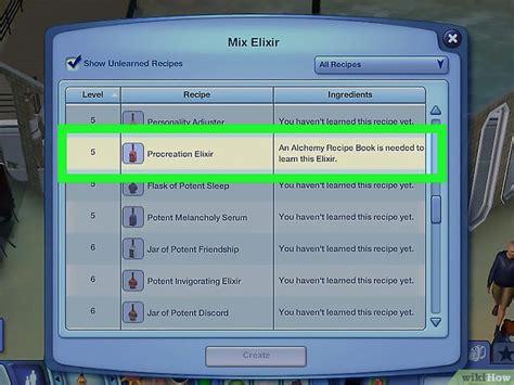 sims freeplay how to have twins comment avoir des jumeaux ou des tripl 233 s dans les sims 3