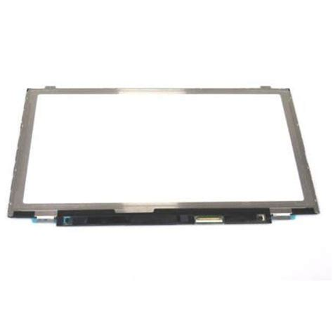 Lcd Laptop Hp 14 buy hp compaq pavilion 14 b015dx sleekbook laptop lcd