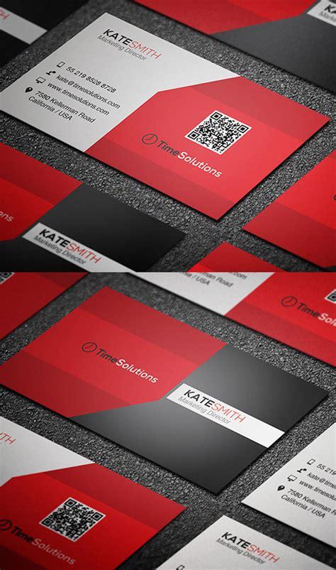 desain kartu nama furniture 25 creative business cards design print ready idevie