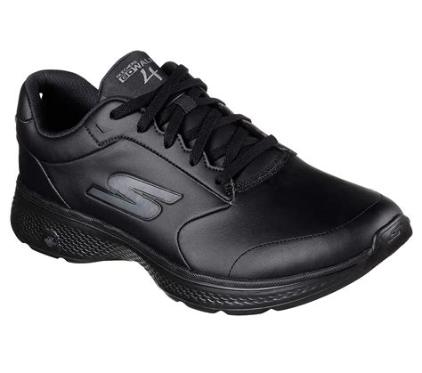 Skechers Gowalk 4 Sepatu Skechers Skecher Gowalk 4 Skecher Skec buy skechers skechers gowalk 4 expand skechers performance shoes only 70 00