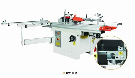 combo woodworking machines china 6 in 1 combination woodworking machine bm10311
