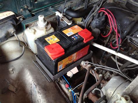 lada per comodino lada comodino batteria batteria avviamento blue dynamic