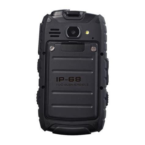 mobile walkie talkie the defender android 4 2 smartphone walkie talkie