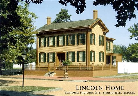 pintus journeys 5 12 10 lincoln home national historic site