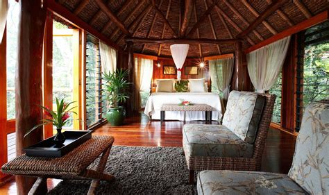 fiji chat room garden tropical fiji bures namale resort spa fiji