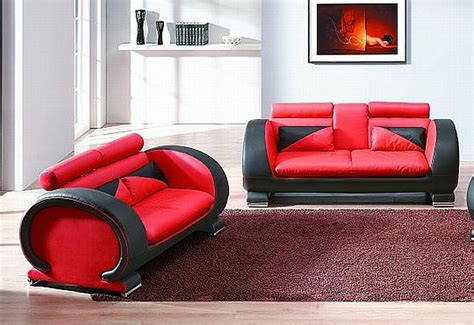 red and white couch red and black corner sofa couch sofa ideas interior