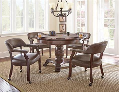 steve silver dining room furniture steve silver diningroomsetstore com