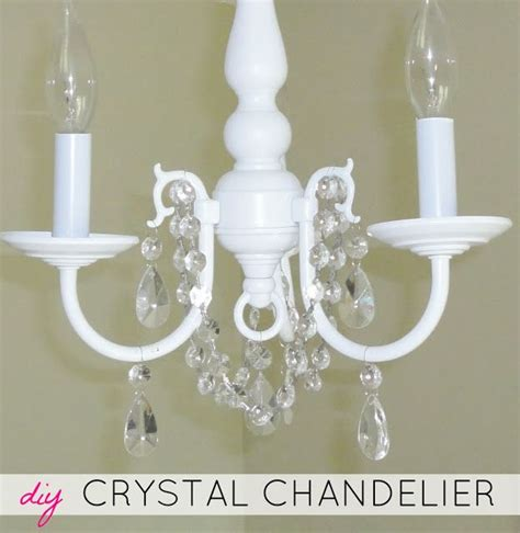1000 images about chandelier on vintage