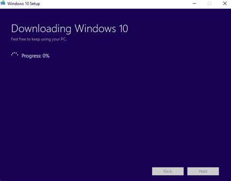 install windows 10 without key how to clean install windows 10 without windows 10 license key