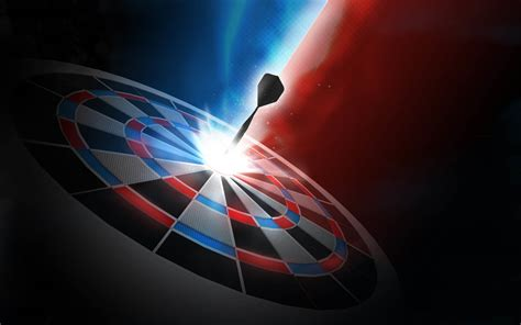 themes background images wallpapers darts wallpapers