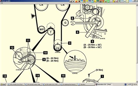 volvo fuse diagram wiring library