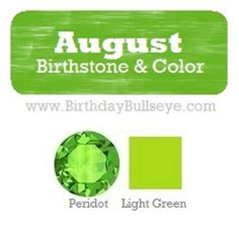 born gifted meaning birthday stones birthstone color chart based on the day