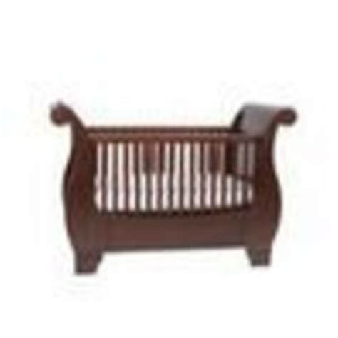 Pottery Barn Cribs Reviews by Pottery Barn Larkin Crib Reviews Viewpoints