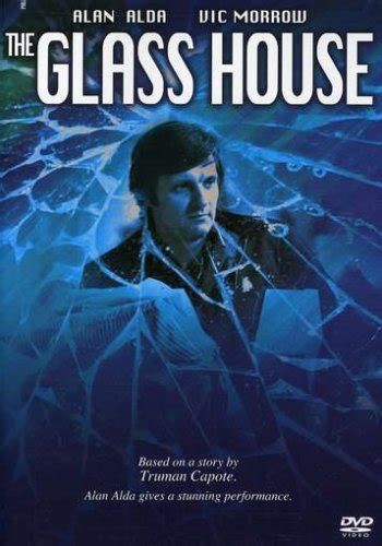 the glass house movie the glass house 1972 hollywood movie watch online filmlinks4u is