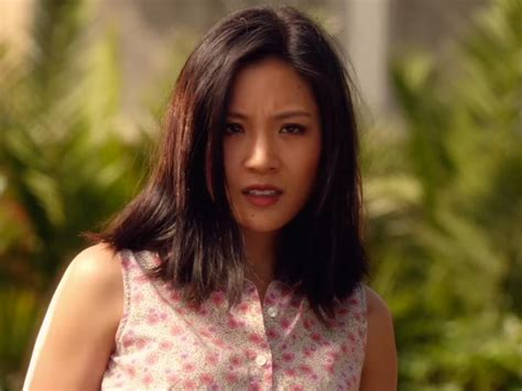 jessica fresh off the boat fallen rocket favorite characters jessica huang fresh