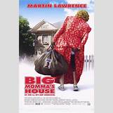 Big Mommas House Cast | 527 x 800 jpeg 77kB