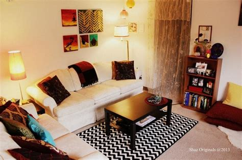 home interior design for 1bhk flat 1 bhk flat interior design decoration ideas photos images