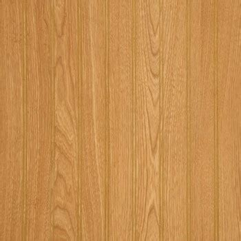 american pacific inc 4x8 1 8 american pecan decorative paneling wall paneling wood paneling for walls