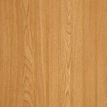 Plywood Wainscoting Sheeting by Gallant Oak Interior Wall Paneling Traditional Beadboard