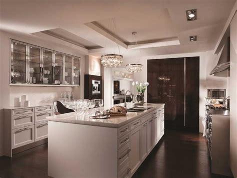 Kitchen Cabinet Interior Hardware Kitchen Hardware Photos