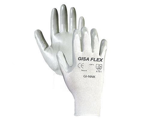 girar imagenes latex gisa flex guantes recub l 225 tex plma rugos m azul pr