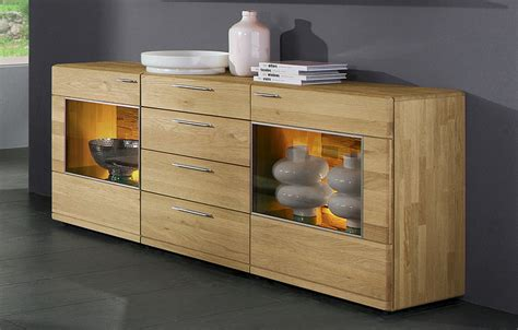bed bath and beyond morehead city nc sideboards the new collection by b sideboard for tv deptis verskp kyl sideboard