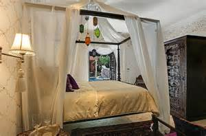 Bedroom Furniture For Small Rooms moroccan bedrooms ideas photos decor and inspirations
