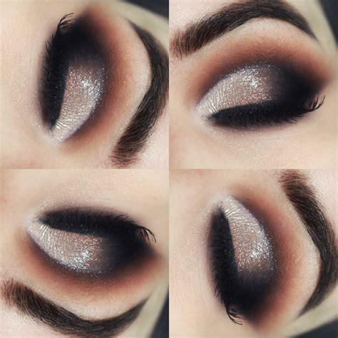 Tutorial Fotografia Profissional   tutorial maquiagem com efeito profissional 187 pausa para