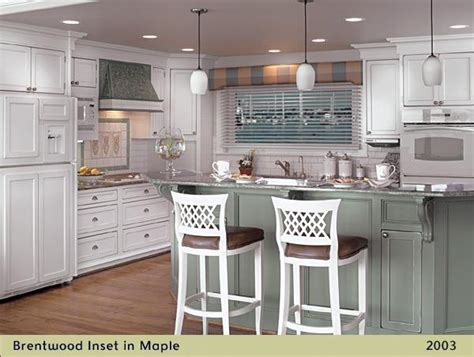 european kitchen cabinets kitchen cabinets european style european style kitchen