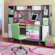Pottery Barn Teen Locker 1000 Ideas About Desk On Pinterest Girls Desk