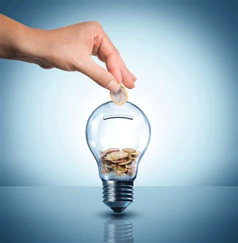 Energy Saving Led Light Bulbs Senior Com Led Light Bulb Savings