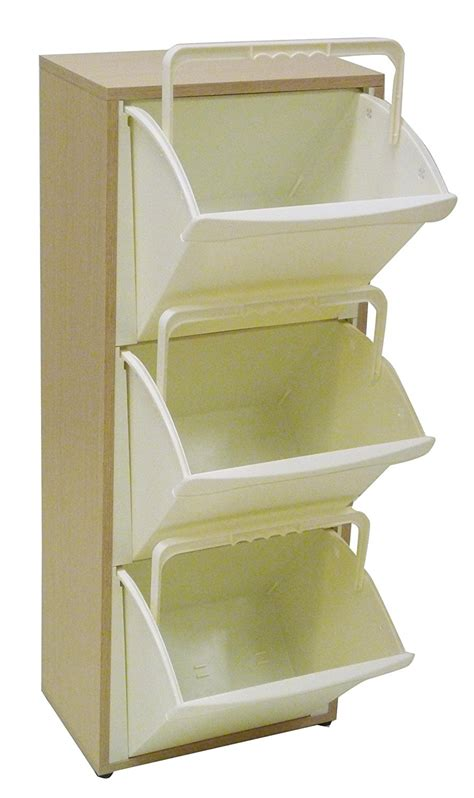 vasche plastica ikea vasche plastica ikea best iris ohyama set di scatole