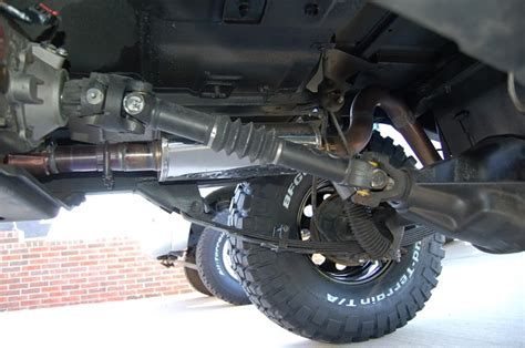 Jeep Sye Transfer Question Sye Jeep Forum