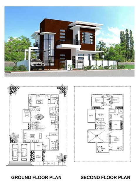 planning to build a house planning to build a house in philippines house and home
