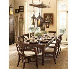 Pottery Barn Dining Room by Benjamin Moore The New Pottery Barn Catalog And Me