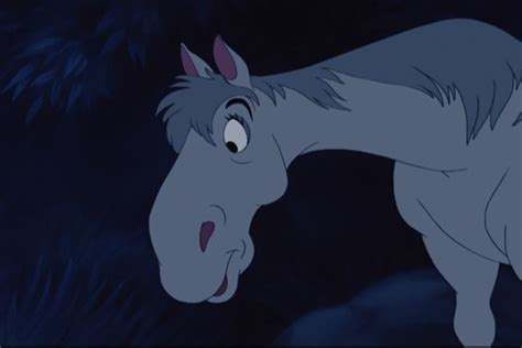 cinderella film horse which horse from a disney princess movie do you like the