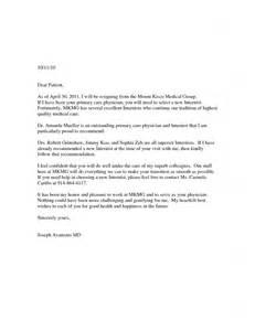 Letter For Resignation Sle by Resignation Letter Format Simple Ideas Heartfelt Letters Of Resignation Template Sle