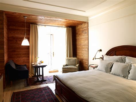 usa rooms hotels in new york city chelsea hotel manhattan spa gallery the greenwich hotel