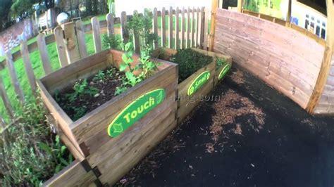Sensory Garden Ideas Sensory Garden Ideas For Schools Best Garden Design Ideas Landscaping Garden Plants