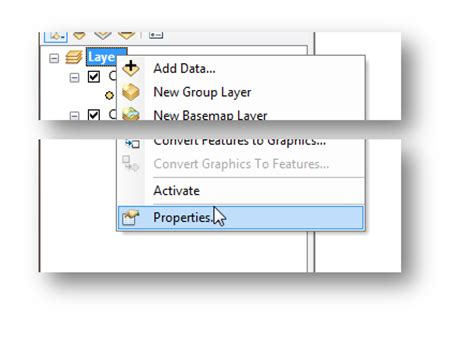 arcgis annotation tutorial labels and annotations