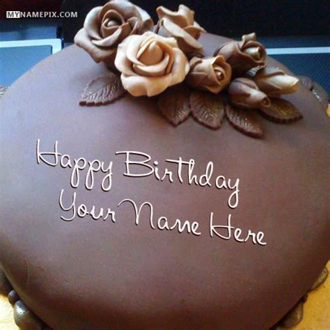 Find For Free By Name And Birthday Search Results For Birthday Cake Images With Name Editor Free