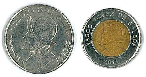 cuanto vale un dolar en moneda de 1976 1776 mexico 1 191 es necesario cambiar dinero a balboas para visitar panam 225