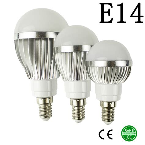 110v Led Light Bulb E14 Led L Ic 10w 15w 25w 110v 220v Led Lights Led Bulb Bulb Light Lighting High Brighness