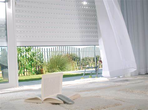 Volet Roulant Rénovation 2480 by G 233 Nial Decoration Interieur Avec Volet Roulant Lakal