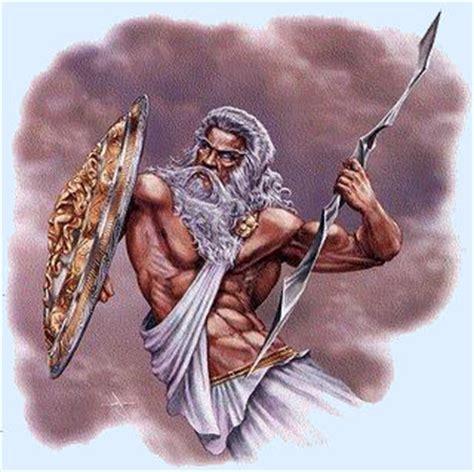 imagenes de zeus dios griego zeus mythologie wiki fandom powered by wikia