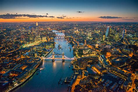 Photos Of by 20 Spectacular Photos Of From Above Obelisk Tours