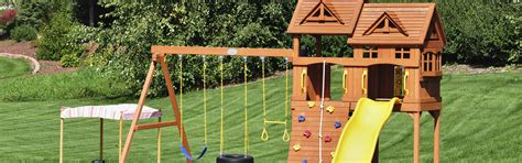 diy swing set accessories swing set hardware shed windows shed windows and more